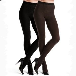 NEW Spanx Reversible Tights